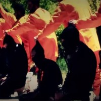 Saját tagjait végezte ki az Iszlám Állam