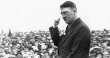 Marschalkó Lajos: Új Németország (1930)