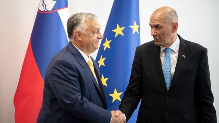 Közép-Európa gazdasági életképessége