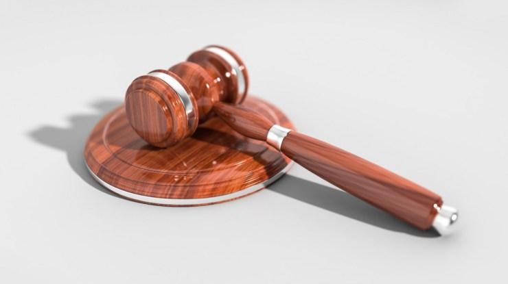 Alaptörvény-ellenesek a bérlakástörvény ezen rendelkezései