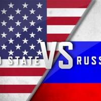 Spiegel: Oroszország véget vetett az Egyesült Államok világuralmának