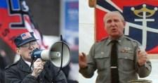 """Több tízezer szavazatot söpört be Chicagóban egy """"neonáci és holokauszttagadó"""" politikus"""