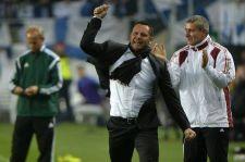 Dárdai: ez az 1-0 Magyarország győzelme