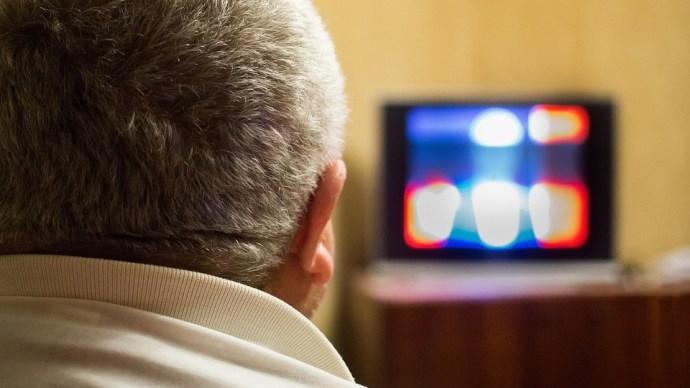 Sport a tévében: nem kell beérni az NB II-vel