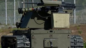 Oroszország válaszol: Még több fegyvert és katonai járművet küldenek a szíriai hadseregnek