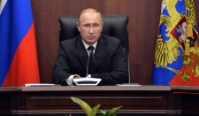 Ukrán helyzet: Moszkva nem adja meg magát a nyomásnak