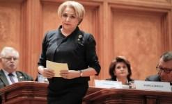 Meglepő üzenetet küldött a magyaroknak a román miniszterelnök