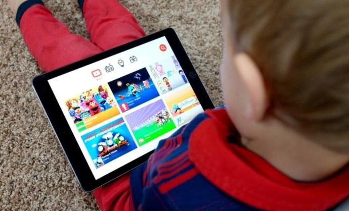 Neves cégek vonják vissza Youtube hirdetéseiket a gyermekbántalmazás miatt