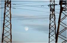 Kijev lekapcsolta a Krím áramellátást