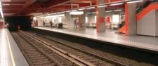 Brüsszel lezáratta a metrót, mert rövidesen elszabadulhat a terror
