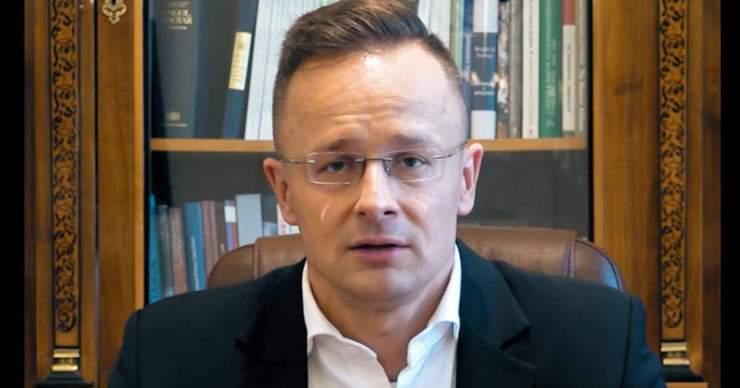 Péntektől szabadon utazhatnak a már beoltott ukrán és magyar állampolgárok a két ország között – VIDEÓVAL