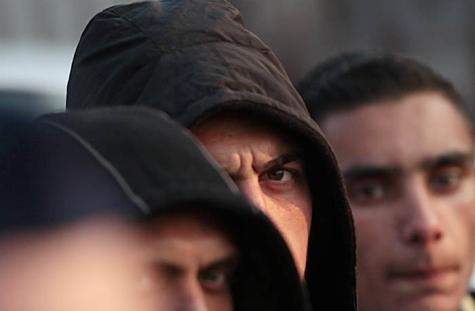 """Ez már a vég: még az ATV leírja az igazat: """"romák és ketrecharcosok estek egymásnak, kómában az egyik sérült"""""""