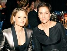 """A mai hír a deviancia hazájából: Jodie Foster """"megnősült"""""""