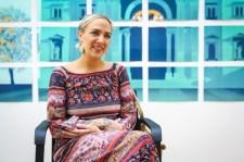Reménnyel a megtalált úton – Találkozás Tóth Gabival, a NEK Önkéntes Programjának hírnökével