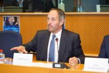Nincs egyetértés az EPP-ben, marad a Fidesz tagságának felfüggesztése