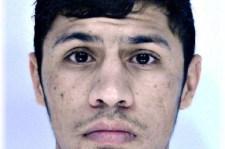 Elfogták a szexuális erőszakkal gyanúsított afgán férfit