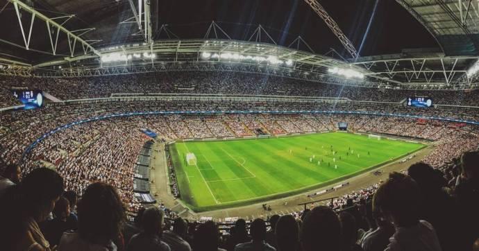 Szabados Gábor: Lehet kompromisszum az UEFA és a Szuper Liga kezdeményezői között, de kizárni sem lehet az új sorozat elindulását