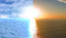 A Föld a következő jégkorszakba lép be