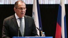 Lavrov: Oroszország képes megvédeni szuverenitását a NATO-val szemben