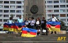 Erdélyi román ébredés autonómiaügyben? – üdvözlik a nagybányai polgármester önrendelkezéspárti nyilatkozatát