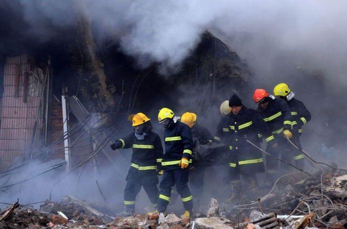 Óriási kár: tűzvész martaléka lett a 600 éves torony