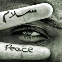 Az Iszlám egyszer nyugatról fog elindulni (Próféta béke réá)