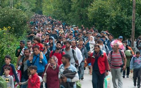 Árnyék: Ha bedől a Nyugat, összeomlik egész Európa!