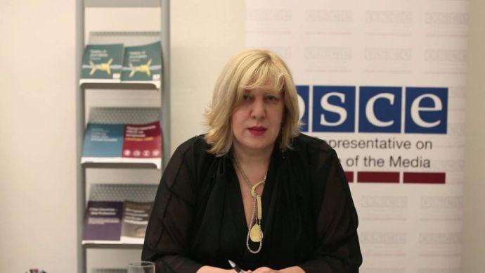 Most éppen egy boszniai szerb ET-biztos oktatná ki hazánkat emberi jogokból – meg civil- és migrisimogatásból