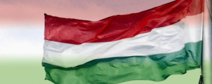 A magyar feltámadás nem marad el