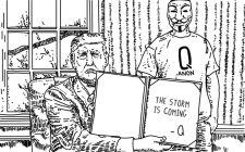 Az amerikai bukás tanulságai és következményei