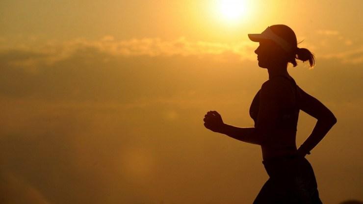 Elmérték a maratoni távját, a sorrendet is befolyásolta