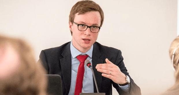 Cseh EU-ügyi államtitkár: az egész V4-nek az Európai Unió magjában kellene lennie