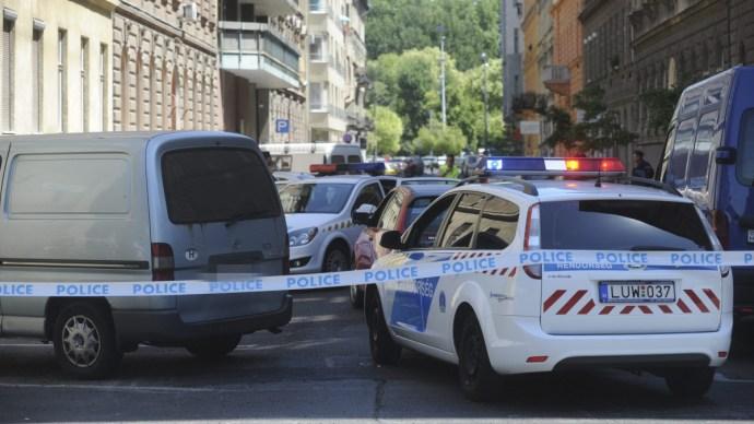 Döbbenetes, miket találnak a balesetet okozó sofőrök vérében
