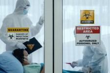 Szlovéniában és Bosznia-Hercegovinában is megjelent a koronavírus – hírek a nagyvilágból