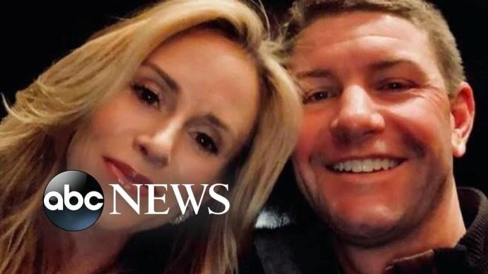 """""""Pontosítás"""": Krista Glover véresre marcangolta áldozatait, őrjöngött és szökni próbált"""