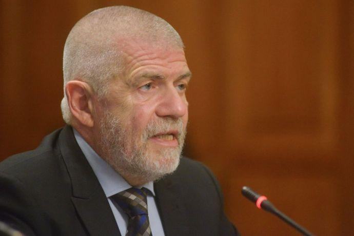 Nemzeti régiók polgári kezdeményezés: az SZNT szerint további fél évet kaptak az aláírásgyűjtésre