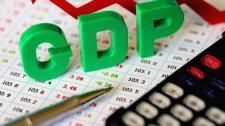 Pozitív meglepetést hozott a magyar negyedik negyedévi GDP