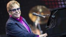 Súlyos betegség támadta meg Elton Johnt