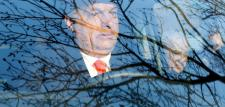 """""""Orbánnak még soha nem volt nagyobb játéktere"""""""