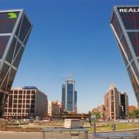 Terrorakcióra készül az Iszlám Állam Madridban