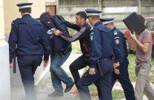 Csoportos nemi erőszak Szatmár megyében – az áldozat egy 14 éves lány!
