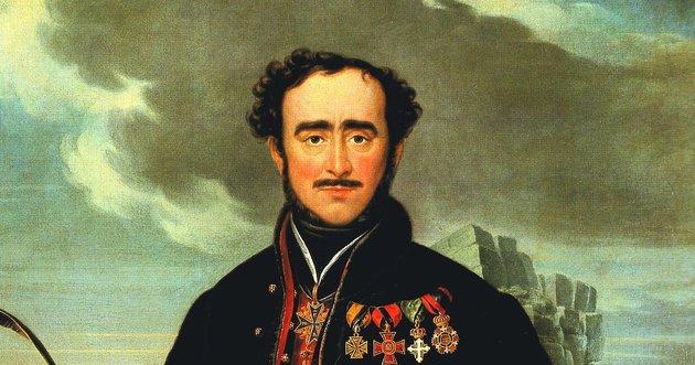Sokan ma is úgy tartják, gyilkosság áldozata lett Széchenyi István