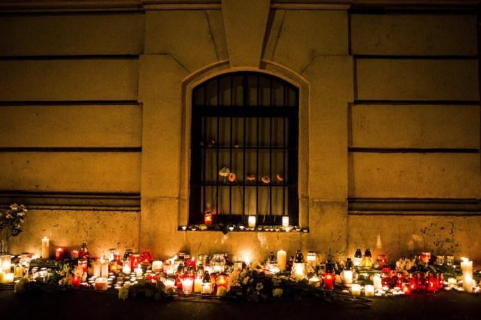 Veronai buszbaleset: menesztik a gimnázium igazgatóját