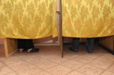Többen is szállítanak szavazókat a nagykátai szavazásra