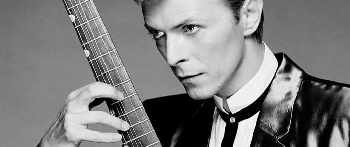 Elhunyt a legendás, ezerarcú David Bowie