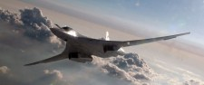 Ezekkel a gépekkel fogja szétbombázni Oroszország az Iszlám Államot