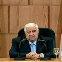 Damaszkusz :Mi figyelmeztettük a nyugatot a terrorizmus veszélyétől