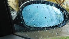 Alattomos veszélyre figyelmeztette az autósokat a rendőrség