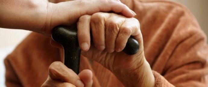Százmilliós bírság az időseket átverő életbiztosítónak