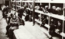 Mit láthattak az auschwitzi őrök a gázkamrákból?